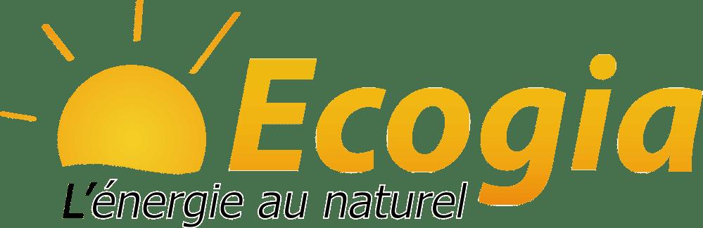 Ecogia